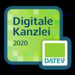 Digitale_Kanzlei_2020_Elsen_Virnich_RGB_300x300